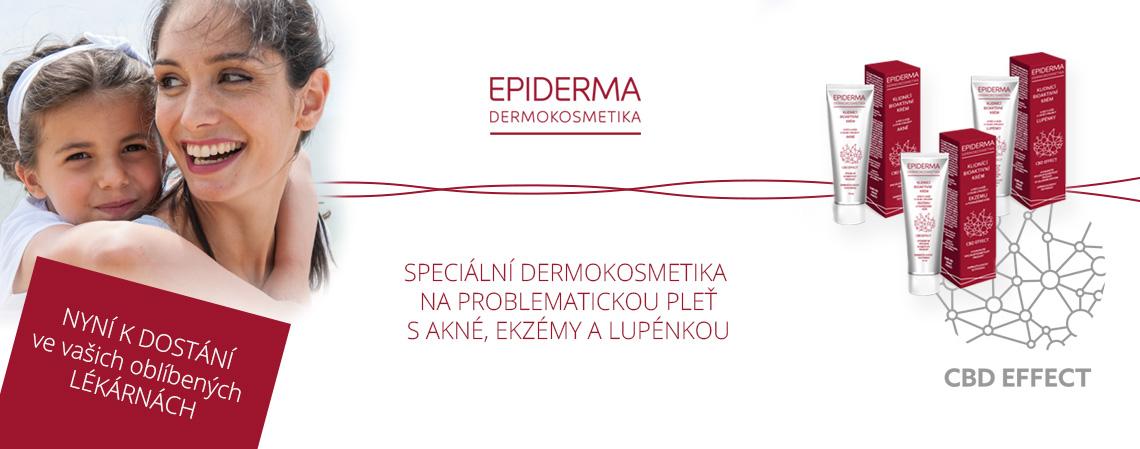 epiderma_logo